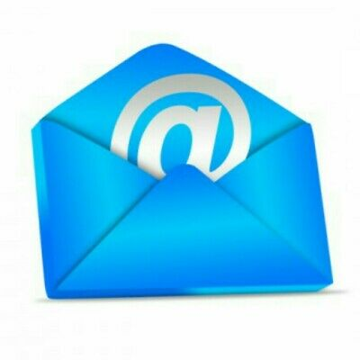 1000 DAILY Worldwide Email List OF BUSINESS OPP SEEKERS 3-5 Days Old FOR 1 YEAR!