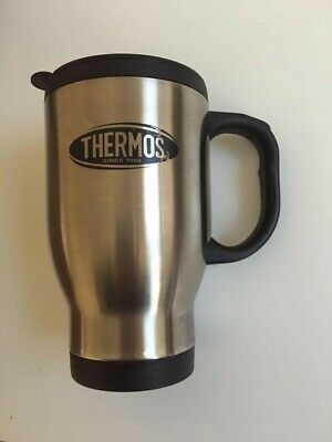 Thermos Fast Personalised Uk Travel Delivery 50Picclick Mug £4 Yfgb7y6