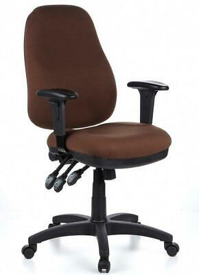 Chair Chair OFFICE Mesh HJH Swivel CARLOW OFFICE heigth uOPikXZT