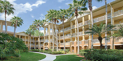 Luxury Disney Wyndham Cypress Palms 2 BR Condo Rental July 14-19 (5 Nights)