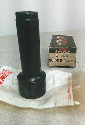 Sunnen Guide Bushing new old stock B-156