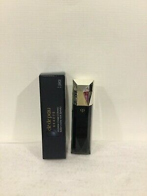 Cle De Peau Beaute Holder (Extra Rich Lipstick) BRAND NEW SEALED IN BOX!