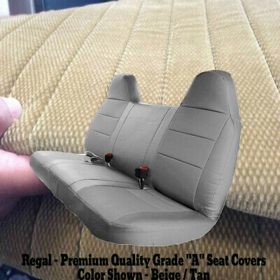 Brilliant Muddy Water Camo Bench Seat Cover Molded Headrest F Series Caraccident5 Cool Chair Designs And Ideas Caraccident5Info