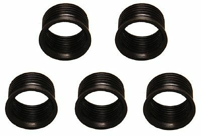 BGS 149-11 Replacement threaded sleeves M14x1,25,Length 11 mm for,suitable for
