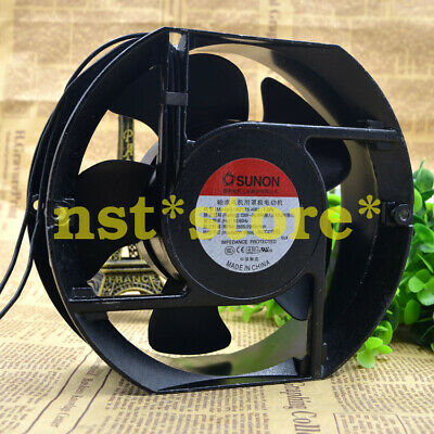 Applicable for building A2175-HBL T.GN cooling fan