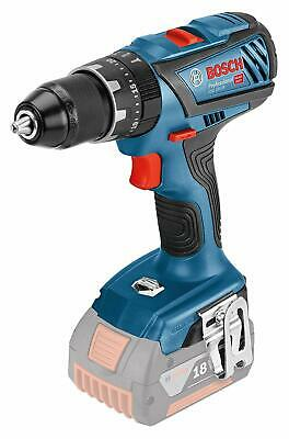 Bosch GSB18V-28N 18v Body Only Li-ion Professional Combi Drill Driver