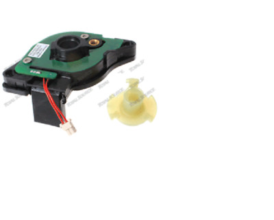 813534 Traction Potentiometer For Crown