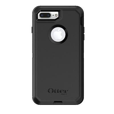 OtterBox DEFENDER for iPhone 7 PLUS & iPhone 8 PLUS (CASE ONLY)*