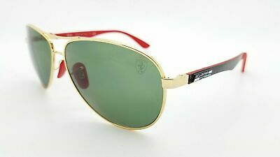 e302b710c6 New JAMES BOND 007 SKYFALL Blue Gold TOM FORD Marko Aviator Sunglasses TF144  28W.  261.23 Buy It Now 10d 1h. See Details. RayBan Scuderia Ferrari  Sunglasses ...