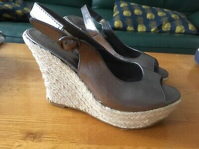 Antiderapant Chaussure Sandales Plate Forme Femme Sexy Plage Casual wkiXZuPTOl