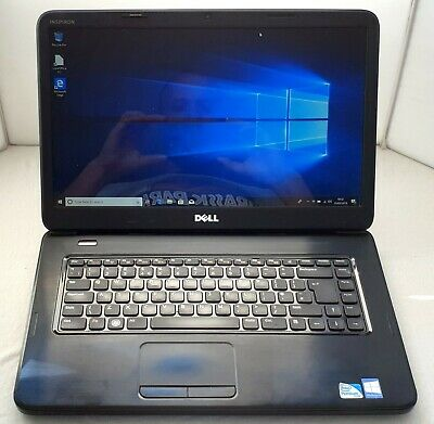 dell inspiron n5010 webcam driver for windows 7 free download