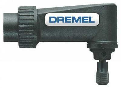 Dremel Right Angle Attachment [Energy Class A], One Size