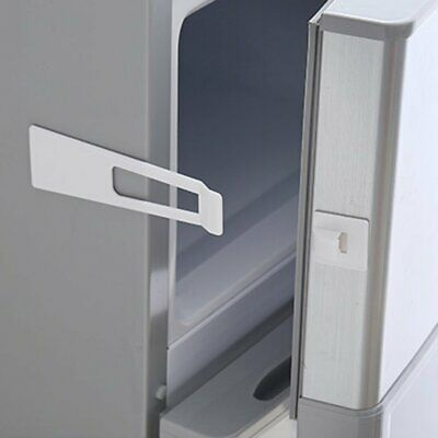 Baby Child Safety Protect Locks Fridge Guard Cupboard Door Drawer Safety Latch C