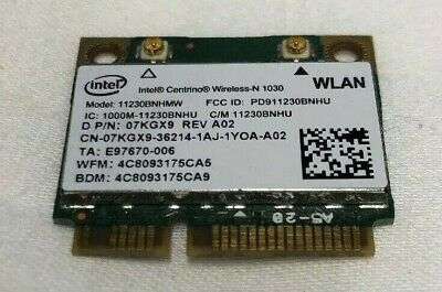 Network Cards, Interface/Add-On Cards, Computer Components