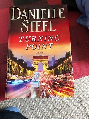 danielle steel Turning Point