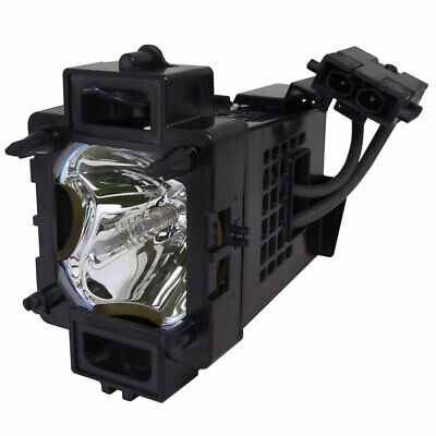 OEM KS-70R200A/KS70R200A Replacement Lamp for Sony TV (Philips Inside)