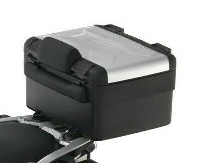 NEW BMW R1250 / R1200 GS Vario Top Case Luggage
