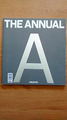 Creative Review Annual May 2004