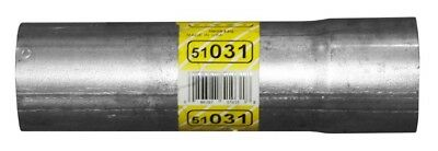 Exhaust Tail Pipe Walker 52308 fits 03-06 Ford Expedition 5.4L-V8