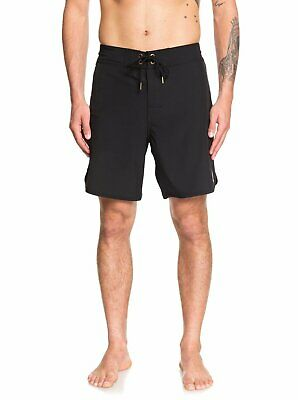 "Quiksilver™ Highline Scallop 18"" - Boardshort pour Homme EQYBS04081"
