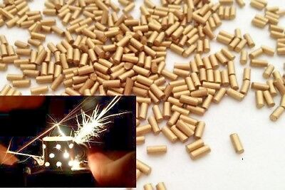 Lighter Flints Gold Universal Clipper Flints Petrol Lighters Bulk WHOLESALE UK