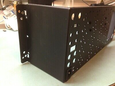 Phase Linear 700B/Series 2 Amplifier Chassis
