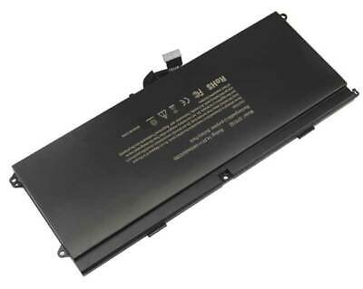 New 8Cell Battery for Dell XPS 15z L511Z 075WY2 0HTR7 OHTR7 0NMV5C 75WY2 NMV5C