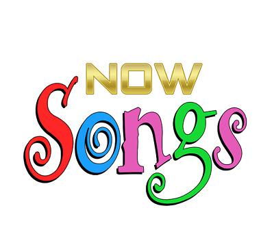 NowSongs.com, Top Brandable Music Domain Name, GoDaddy