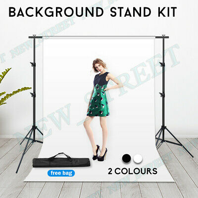 Hollywood Mirror with Lights Kit Vanity LED Touch Dimmer Bulb Makeup Beauty Plug