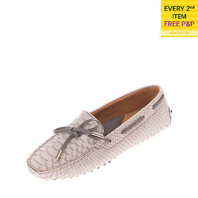 LEATHER MOCCASIN PATTERN Pack - Shoe Making Designs Leathercraft