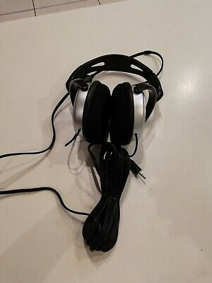 Casque Audio Filaire Philips Eur 100 Picclick Fr