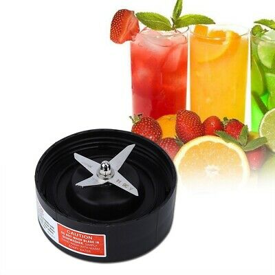 1Pc Extractor Blade Blender Fit for Nutribullet Bullet RX 1700W Accessories