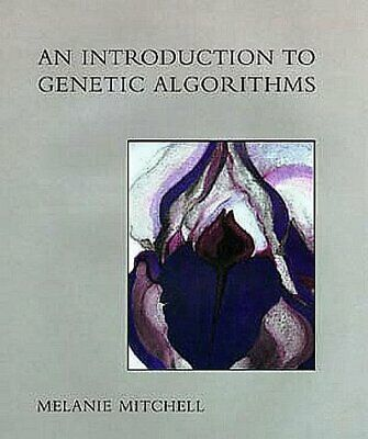 Introduction to Genetic Algorithms-ExLibrary