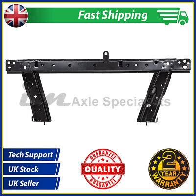 Fits Renault Clio 2004 - 2018 front subframe assembly