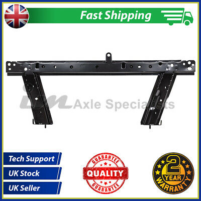 Renault Clio 2004 - 2018 front subframe assembly