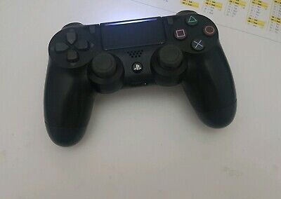 Playstation 4 Controller V2 PS4 Pro ,Sony