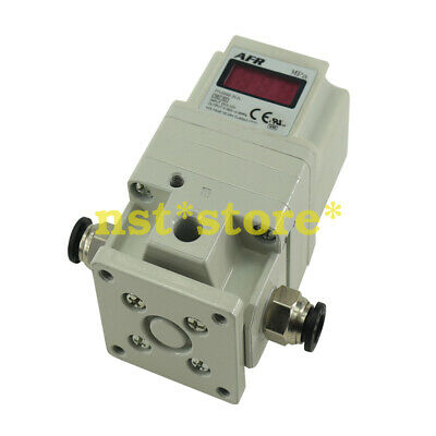For AFR laser cutting machine electrical proportional valve ITV2050-312L