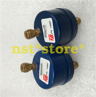 Applicable for Thermo INLET 14697 Ozone scrubber