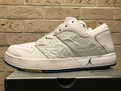 e1cbbe21326 NIKE NU RETRO AIR JORDAN 1 LOW AJ1 men's 11 new in box style number ...