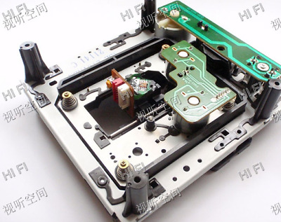 1PC CD movement KSL-2101ABM KSS210A In and out of the warehouse assembly