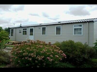 BUTLINS MINEHEAD Caravan 27 JULY - August 3 SUMMER HOLIDAY  Includes ENT PASSES