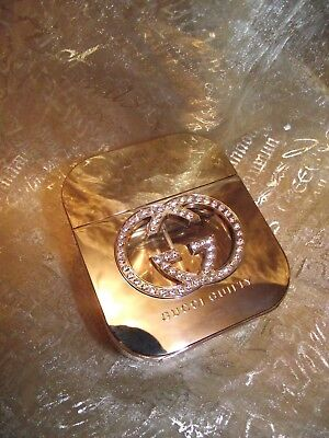 collection Gucci guilty édition diamond 50 ml VIDE