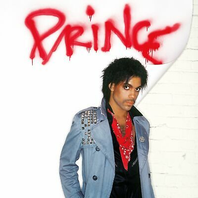 Prince - Originals - Cd - Neuf