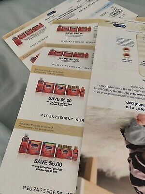 $37.00 In Enfagrow Checks And $12.00 In Similac And Enfamil Coupons