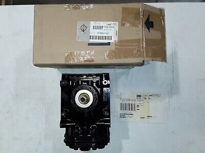 International 1676831C91 A/C Compressor