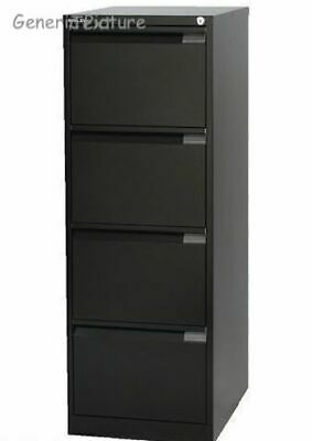 Office Furniture Helpful 3 Drawer All Wood Used Filing Cabinets Best Quality 60s-70s Wooden Carcase