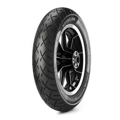 NEW Metzeler ME880 Front Motorcycle Tire (100/90-R18)