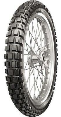 NEW Continental TKC70 Front Motorcycle Tire (90/90-R21)