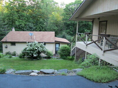 Dingmans Ferry Pa Home For Sale