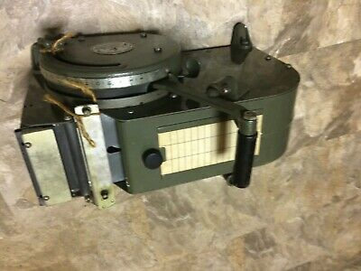 Vintage 1940'S Counterboy Tape-Shooter; Senior Model; Never Used!!!!!!
